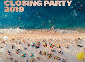 Photo of FSOE Ibiza Closing Party 2019