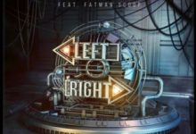 Hardwell & Deorro & MAKJ - Left Right