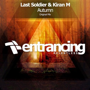 Last Soldier & Kiran M - Autumn