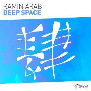 Ramin Arab - Deep Space