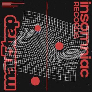 mau5trap x Insomniac Records 2019