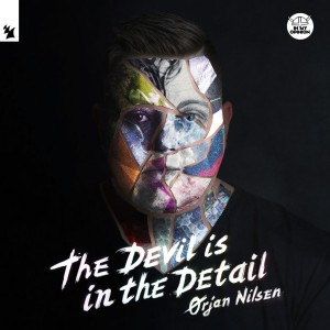 Ørjan Nilsen - The Devil Is in the Detail Album Download