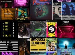 Photo of Bia2Dj Tunes Of Week 151