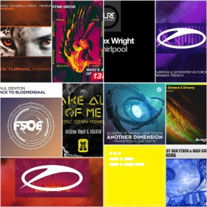Photo of Bia2Dj Tunes Of Week 147