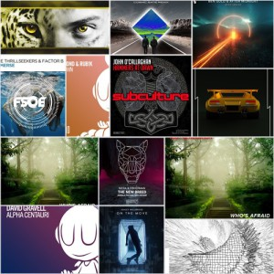 Photo of Bia2Dj Tunes Of Week 149