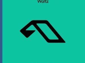 Photo of Above & Beyond – Waltz