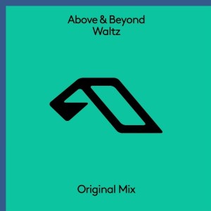 Above & Beyond – Waltz Download Mp3