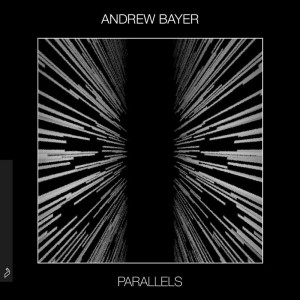 Photo of Andrew Bayer – Parallels