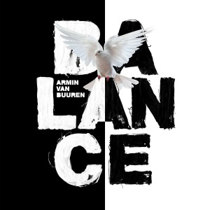 Photo of Armin Van Buuren – Balance