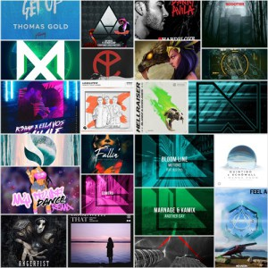 Photo of Bia2Dj Tunes Of Week 148