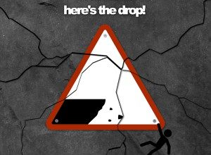 Photo of Deadmau5 – here's the drop