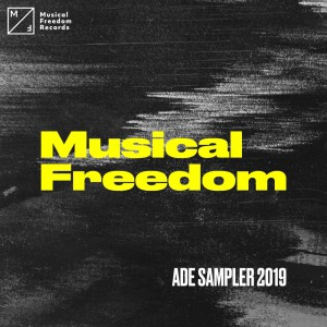 Musical Freedom ADE Sampler 2019