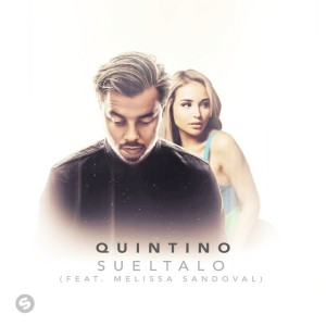 Photo of Quintino – Sueltalo