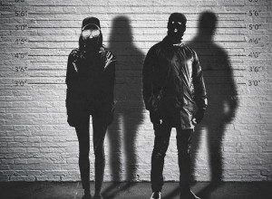 Photo of REZZ x Malaa – Criminals