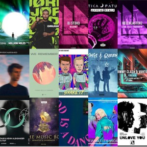 Photo of Bia2Dj Tunes Of Week 155