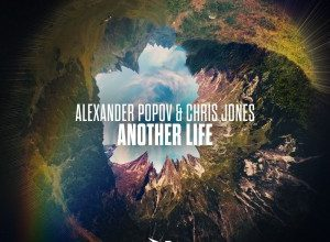 Photo of Alexander Popov & Chris Jones – Another Life