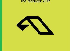 Photo of Anjunabeats The Yearbook 2019