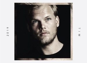 Photo of Avicii – Ease The Pressure