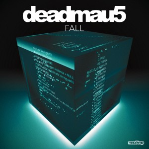 Deadmau5 – FALL Download Mp3