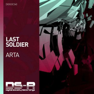 Photo of Last Soldier – Arta