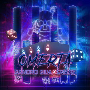 Photo of Sandro Silva & SaberZ – Omerta