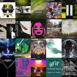 Photo of Bia2Dj Tunes Of Week 156