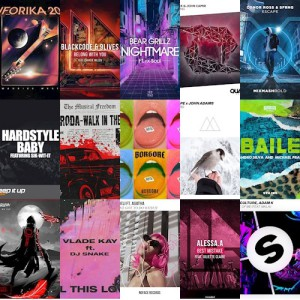 Photo of Bia2Dj Tunes Of Week 157