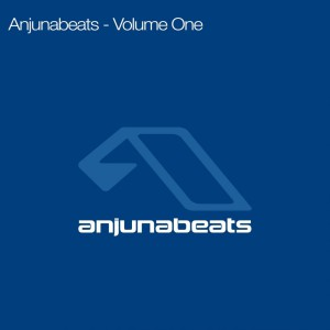 تصویر Anjunabeats – Volume One (Kaimo K Rework)