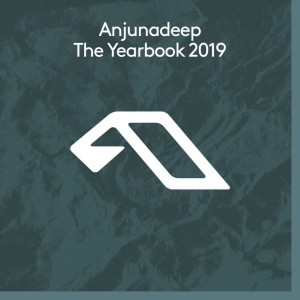 Anjunadeep The Yearbook 2019 Download