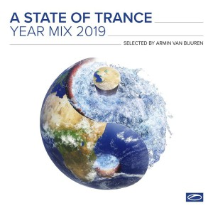 دانلود آلبوم A State Of Trance Year Mix 2019