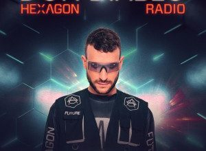 Photo of Don Diablo – Hexagon Radio 263
