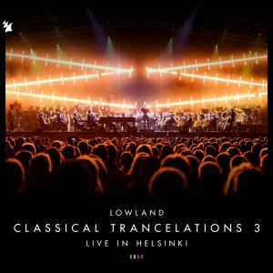 Lowland – Classical Trancelations 3 Album Download