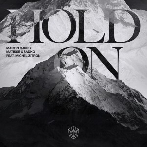 دانلود آهنگ Martin Garrix x Matisse & Sadko - Hold On