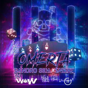 Omerta vs. Ritual (W&W Extended Mashup)