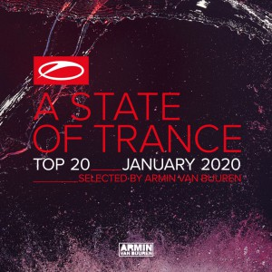 A State of Trance Top 20 (January 2020)