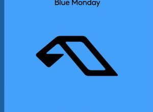 Photo of Above & Beyond – Blue Monday