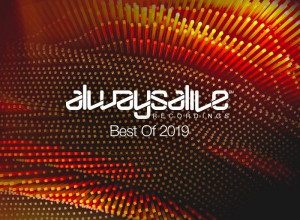 Photo of Always Alive Recordings Best Of 2019