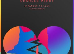 Photo of Charles Perry – Stranger To Love (Avicii Remix)
