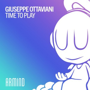 Photo of Giuseppe Ottaviani – Time To Play