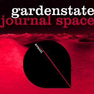 دانلود آهنگ هاوس Marcus Schossow - Journal Space