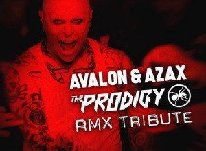 Photo of Prodigy – Voodoo People (Avalon Azax Remix)