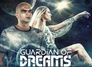 Photo of Roger Shah & Leilani – Guardian Of Dreams
