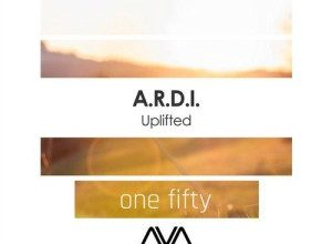 Photo of A.r.d.i. – Uplifted