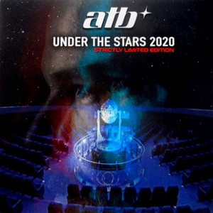 Photo of Atb – Under The Stars 2020