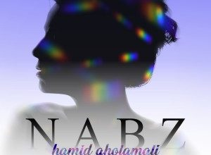 Photo of Hamid Gholam Ali – Nabz (DJM6 & Sajjad Gholipour Remix)