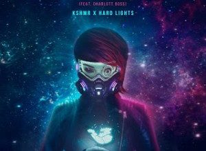 Photo of KSHMR x Hard Lights – Over and Out