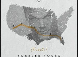 Kygo, Avicii & Sandro Cavazza - Forever Yours