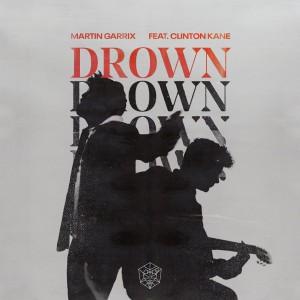 دانلود آهنگ از Martin Garrix بنام Drown
