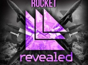 Photo of W&W & Blasterjaxx – Rocket