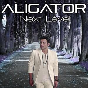 دانلود آلبوم از Dj Aligator بنام Next Level